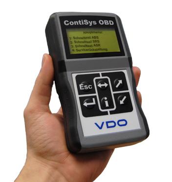 https://www.myobd.de/bilder/new_ebay/ContiSysVDO_01.jpg