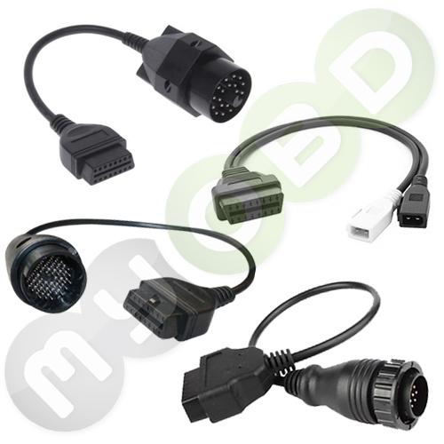 https://www.myobd.de/bilder/new_ebay/adapterset_01.jpg