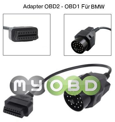 https://www.myobd.de/bilder/new_ebay/bmw-adpater_01.jpg