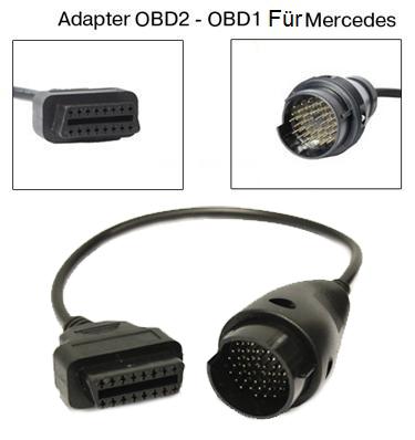 https://www.myobd.de/bilder/new_ebay/mb-adpater_01.jpg